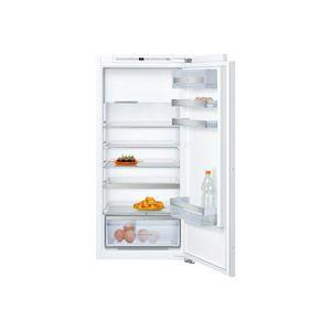 RÉFRIGÉRATEUR CLASSIQUE KI2423F30 NEFF Réfrigérateur intégrable Réfrigérat