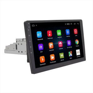AUTORADIO 10.1 Pouce 2+32G Autoradio Vidéo Android 8.0 GPS N