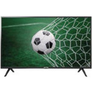 Téléviseur LED TCL 40ES560 - Téléviseur LED Full HD 40