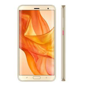SMARTPHONE V·MOBILE J5 Smartphone 4G pas cher Noir 5,5 Pouces