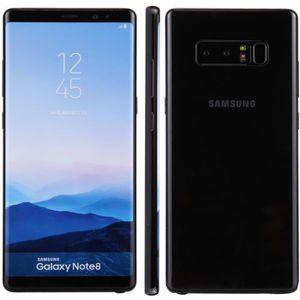 TÉLÉPHONE FACTICE Téléphone Factice Samsung Galaxy Original pour Not