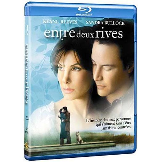 [MULTI] Entre deux rives [Blu-Ray 720p] [Multilangue]