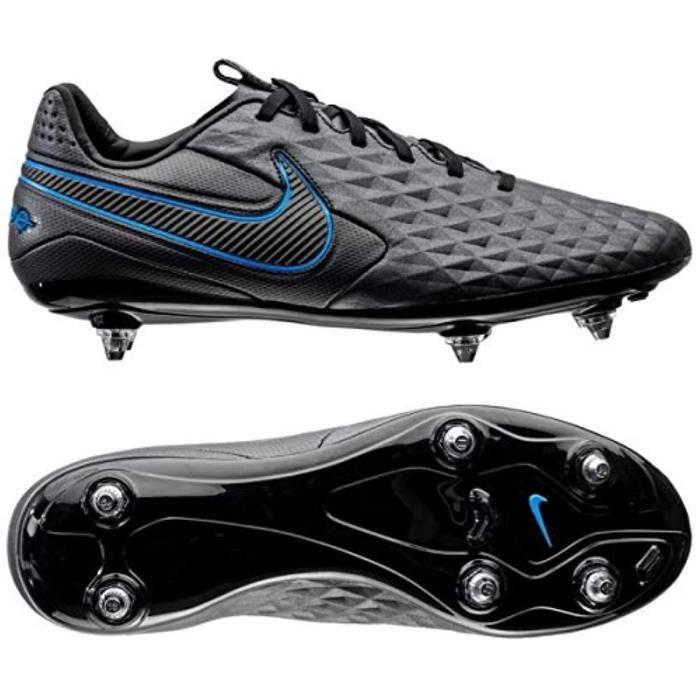 Chaussures De Running NDTLH Adultes Legend 8 Pro Sg Chaussures de football Taille-42 1/2