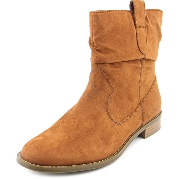 Pagee Boots QGLQ3 Taille-40 1-2 uDJBt