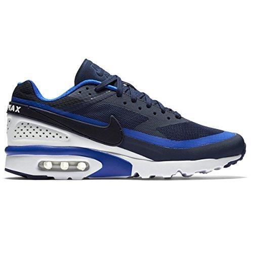 premium selection f2037 db95a BASKET NIKE Hommes Air Max Bw Chaussures Ultra course pou