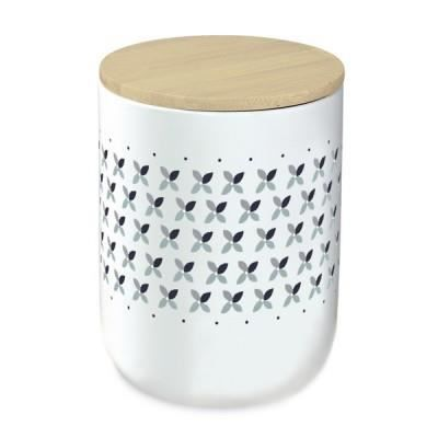 Pot en porcelaine croix mr mrs clynk achat vente - Mr mrs clynk ...