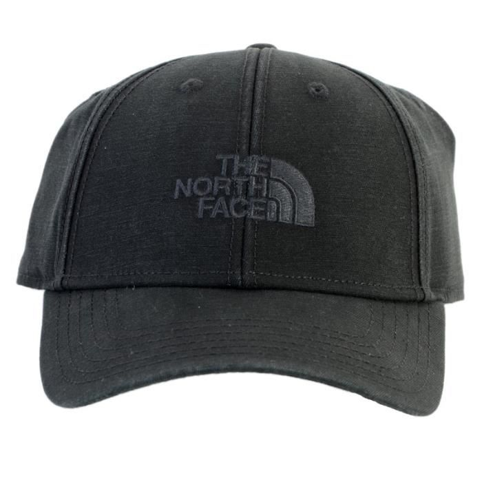 428fe15e4b Casquette The North Face TOCF8CJK3-OS Classic Hat TNF - Achat ...
