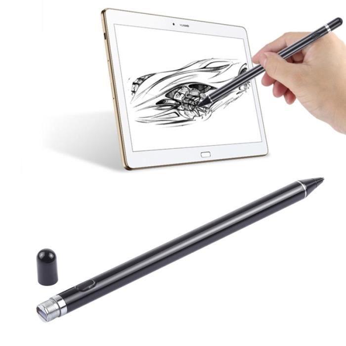 Universel 4 En 1 Écran tactile Stylus pour tous les téléphone portable iPad iPhone