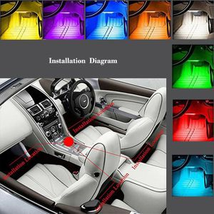 led eclairage interieur voiture achat vente led. Black Bedroom Furniture Sets. Home Design Ideas