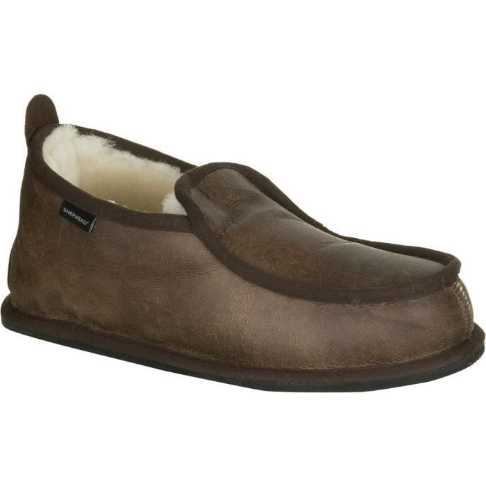 Arne Slipper - Men's P4VUA Taille-42