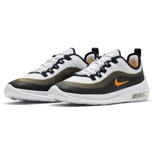 more photos e81fb d026d ... CHAUSSURES DE FOOTBALL AIR MAX NIKE NEWS AXIS BLANCHE ADULTE 2019  MAILLOT. ‹›