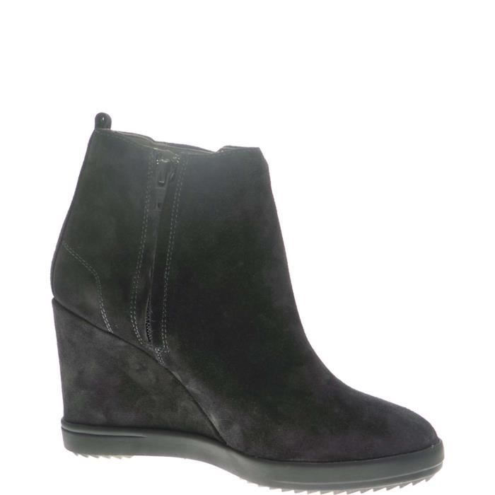 Stonefly Ankle Boots Femme Storm