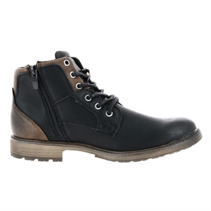 boots 3712504 homme mega 3712504 be bottines gPwdqg
