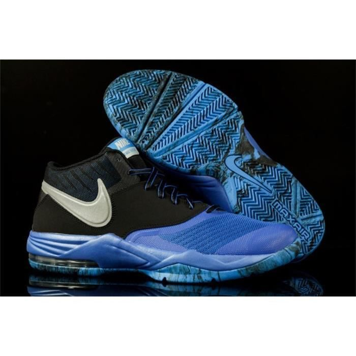 Chaussures Nike Air Max Emergent 2PdhOv