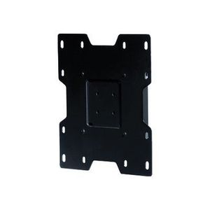 FIXATION - SUPPORT TV Peerless SmartMount Universal Flat Wall Mount SF6…