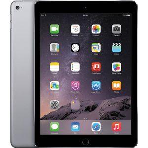 TABLETTE TACTILE Apple Ipad Air 2 (32Go, Wifi, Gris Sidéral)