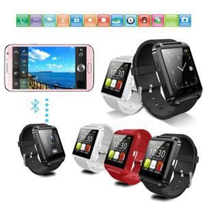 MONTRE CONNECTÉE Smart watch U8 Samsung Galaxy note 3 neo