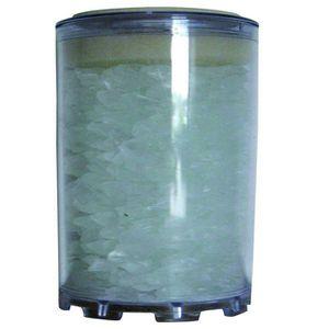 """10/"""" aquafilter fccst 2 adoucisseur d/'eau /& iron removal cartouche"""