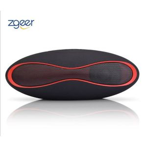 ENCEINTE NOMADE Enceinte Bluetooth Radio FM Extérieure Portable No