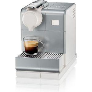 MACHINE À CAFÉ De'Longhi Nespresso Lattissima Touch EN 560.S Mach