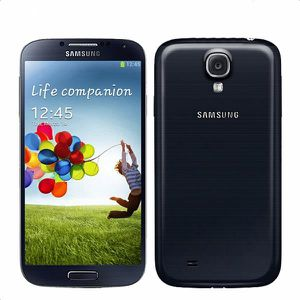 galaxy s3 reconditionne achat vente galaxy s3. Black Bedroom Furniture Sets. Home Design Ideas