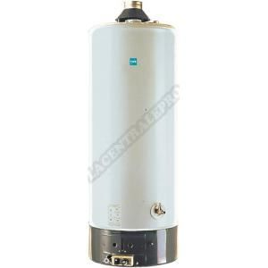 Accumulateur gaz sol, anode magnésium TES 16 155 L