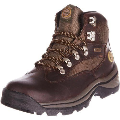 Timberland Chocorua Trail, Chaussures randonnée…