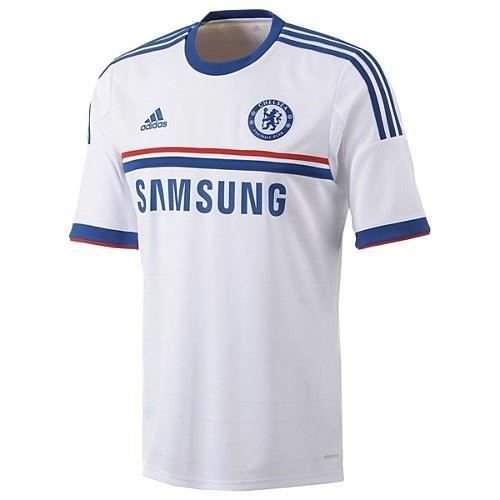 ADIDAS Maillot Chelsea Homme