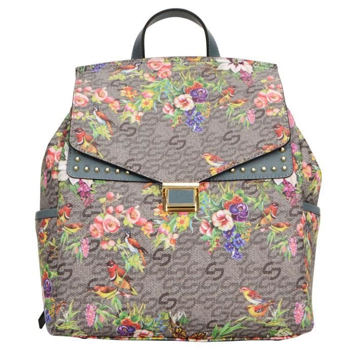 Princes Garden Backpack C9B4W