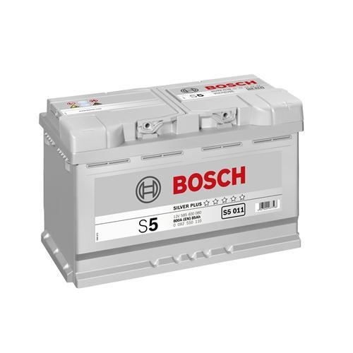 batterie auto start stop bosch 12v 65 ah 650 a r f 0092s5e070 achat vente batterie. Black Bedroom Furniture Sets. Home Design Ideas
