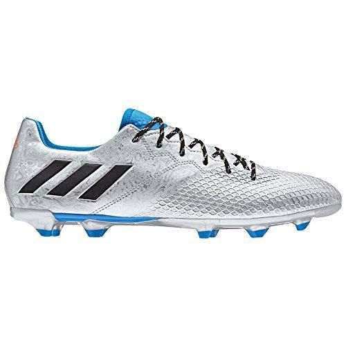 Adidas Messi 38 GQHYM 3 Fg Chaussures Performance 16 Football Taille rRqrT