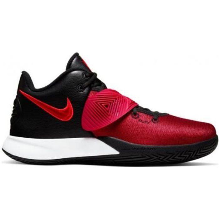 Chaussure de Basketball Nike Kyrie Flytrap III Rou