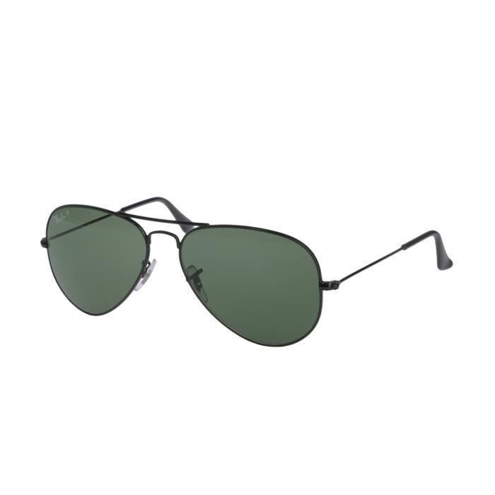 b164715901cbc Virtual Products RAYBAN RB 3025 AVIATOR 002-58. - Achat   Vente ...