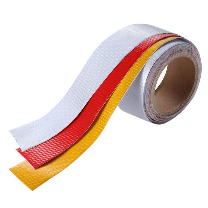 Emballage Ruban Pièce Nom Maison déplacer d/'emballage ruban adhésif fort colis 6 x 48 mm x 40 m
