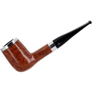 PIPE pipe bc 1398 titanium light