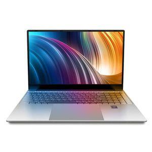 ORDINATEUR PORTABLE PC gaming portable 8Go SSD Intel Core i3-5005U 256