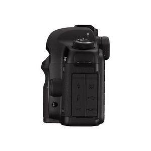 APPAREIL PHOTO RÉFLEX Canon EOS 5D Mark II + EF 24-105mm f4L IS USM
