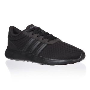 BASKET ADIDAS ORIGINALS Baskets Lite Racer - Homme - Noir