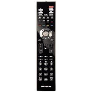 TÉLÉCOMMANDE TV THOMSON 131898 Télécommande universelle 4 en 1 ROC