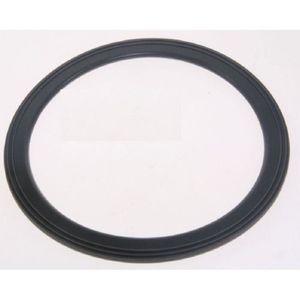 505673 Joint cuve blender Magimix