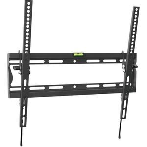 Metronic Support Tv mural fixe 451042  pas cher Achat / Vente Support mural