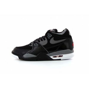 BASKET Basket Nike Air Flight 89 - 3062…