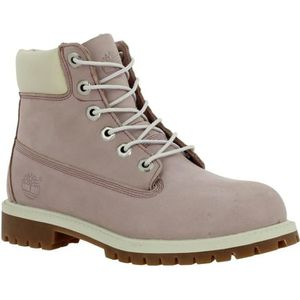 BOTTINE Chaussures A Lacets femme TIMBER...