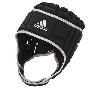 CASQUE DE RUGBY adidas Rugby Headguard