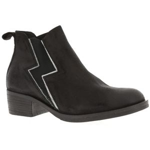BOTTINE Bottines - PALLADIUM RIEMA CRT