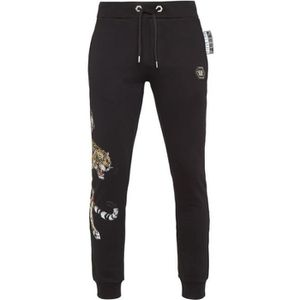 "PANTALON jogging philipp plein ""seventy eight"""