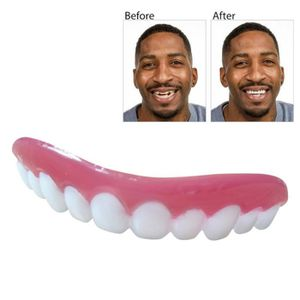 BIJOUX DENTS  Perfect Smile Veneers Professional Dub En Stock Po