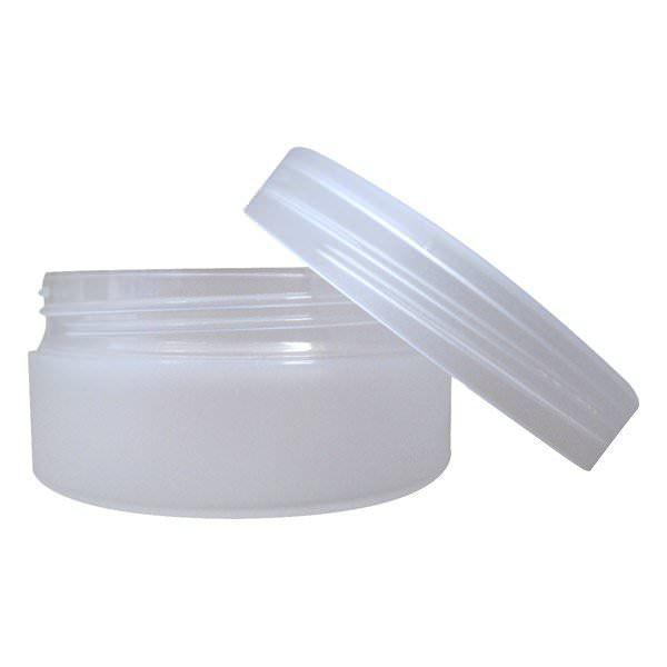 Pot naturel - 100 ml - Centifolia