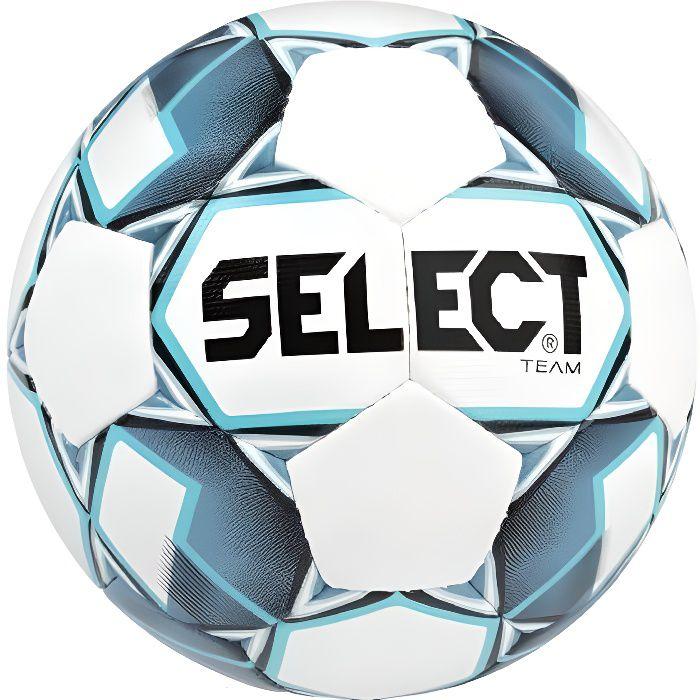 Ballon Select Team