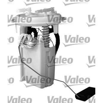 VALEO Pompe Carburant 347064